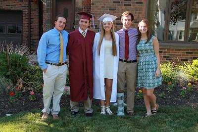 2014-06-12 RRHS Graduation 017