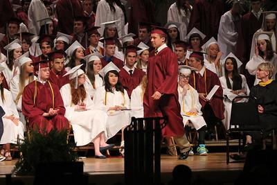 2014-06-13 RRHS Graduation 441