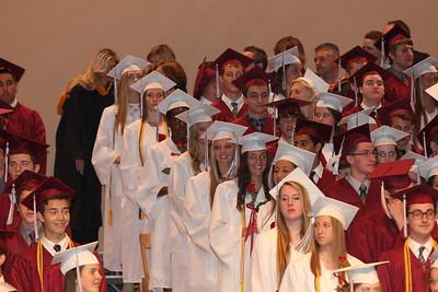 2014-06-13 RRHS Graduation 193