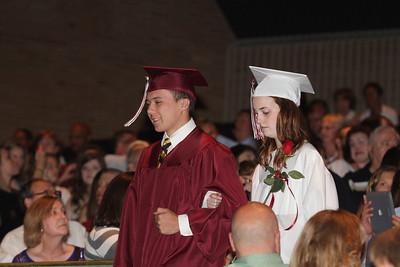 2014-06-13 RRHS Graduation 079