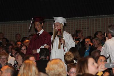 2014-06-13 RRHS Graduation 073