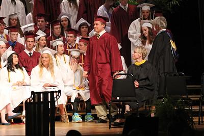 2014-06-13 RRHS Graduation 440