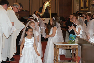 2015-05-03 Cassidy 1st Communion 007