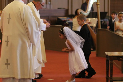 2015-05-03 Cassidy 1st Communion 004
