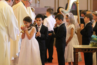 2015-05-03 Cassidy 1st Communion 023
