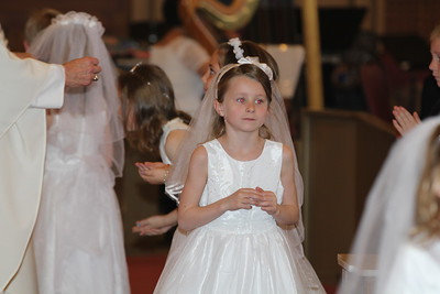 2015-05-03 Cassidy 1st Communion 008