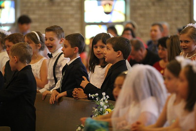 2015-05-03 Cassidy 1st Communion 027
