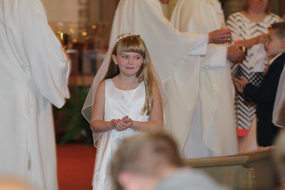 2015-05-03 Cassidy 1st Communion 020