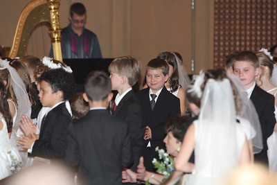 2015-05-03 Cassidy 1st Communion 016