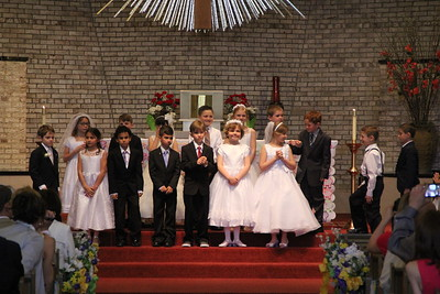 2015-05-03 Cassidy 1st Communion 029