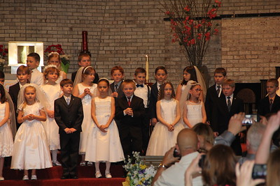 2015-05-03 Cassidy 1st Communion 031