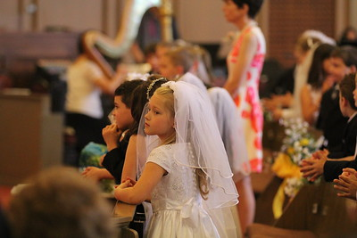 2015-05-03 Cassidy 1st Communion 003