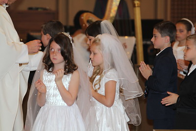 2015-05-03 Cassidy 1st Communion 014