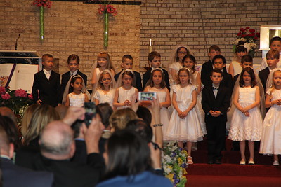 2015-05-03 Cassidy 1st Communion 032