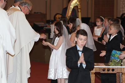 2015-05-03 Cassidy 1st Communion 013