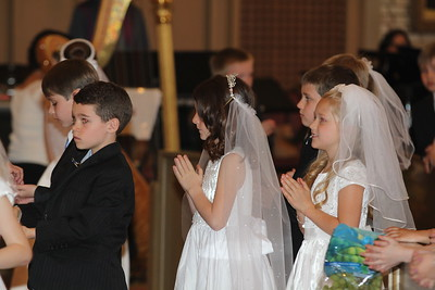 2015-05-03 Cassidy 1st Communion 011