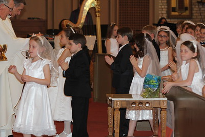 2015-05-03 Cassidy 1st Communion 010