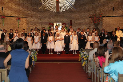 2015-05-03 Cassidy 1st Communion 030