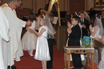 2015-05-03 Cassidy 1st Communion 009