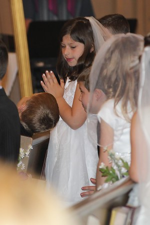 2015-05-03 Cassidy 1st Communion 019a