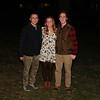 2015-11-26a Family Pics 007