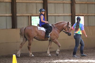 2015-08-07 Cassidy riding Horse 028