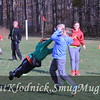 2017-11-23 Turkey Bowl 087 FAV