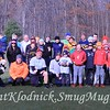 2017-11-23 Turkey Bowl 095a FAV