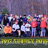 2017-11-23 Turkey Bowl 091a FAV