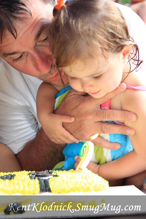 2017-06-17 Guiliana 2nd Bday 028