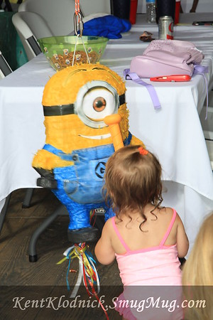 2017-06-17 Guiliana 2nd Bday 032