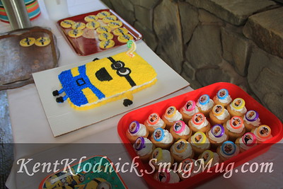 2017-06-17 Guiliana 2nd Bday 007