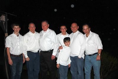2011-12-22 Klodnick 097a