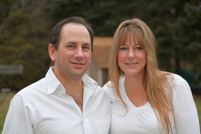 2011-12-22 Klodnick 019a