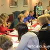 2014-12-20 Xmas Party at Mary Lou Terry 082