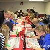 2014-12-20 Xmas Party at Mary Lou Terry 078