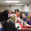 2014-12-20 Xmas Party at Mary Lou Terry 077