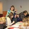 2014-12-20 Xmas Party at Mary Lou Terry 085
