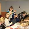 2014-12-20 Xmas Party at Mary Lou Terry 087