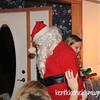 2014-12-20 Xmas Party at Mary Lou Terry 076