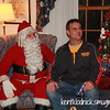2015-12-21 Klodnick Xmas Party 068