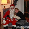 2015-12-21 Klodnick Xmas Party 071