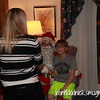 2015-12-21 Klodnick Xmas Party 076