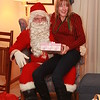 2015-12-21 Klodnick Xmas Party 062