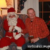 2015-12-21 Klodnick Xmas Party 073