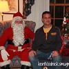 2015-12-21 Klodnick Xmas Party 069