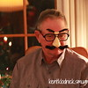 2015-12-21 Klodnick Xmas Party 077