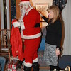 2015-12-21 Klodnick Xmas Party 075