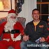2015-12-21 Klodnick Xmas Party 067