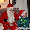 2015-12-21 Klodnick Xmas Party 066